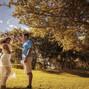 O casamento de Meryellen A. e Afonso Martins Fotografia 23