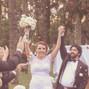 O casamento de Paula e Cesinha e Hertzing Fotografia 40