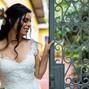 O casamento de Maria Daniela da Silva e Improving Ideas Photography 14