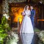 O casamento de liliane zumba e Márcio Barros 4