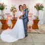 O casamento de Juninho e Roney Rufino Fotografia 86
