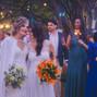 O casamento de Laís Alcadipani e Espaço Mato Dentro Lazer & Eventos 14