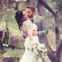 O casamento de Maria Angélica Santa Rosa e Studio Betiol 11