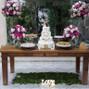 O casamento de Joyce Victor e Buffet Master Day 6