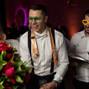 O casamento de Tania Menezes e Espaço D'Luccas - Buffet Uriel 20
