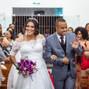 O casamento de Juninho e Roney Rufino Fotografia 88