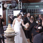 O casamento de Luana Leal e Ana Isabelle - Assessoria de Eventos 4