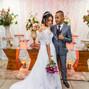 O casamento de Juninho e Roney Rufino Fotografia 89