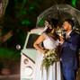 O casamento de Maria Daniela da Silva e Improving Ideas Photography 18