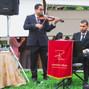 Sandro Rêgo Eventos - Assessoria Musical 4