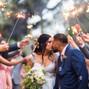 O casamento de Maria Daniela da Silva e Improving Ideas Photography 19