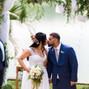 O casamento de Maria Daniela da Silva e Improving Ideas Photography 20