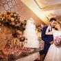 O casamento de Meryellen A. e Afonso Martins Fotografia 30
