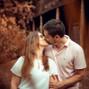 O casamento de Taina e Oscar Schneider - Foto Equipe 39