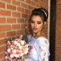 O casamento de Tátila de Lima Sampaio e Spacemixx Fotos 5