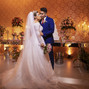 O casamento de Meryellen A. e Afonso Martins Fotografia 32