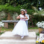 O casamento de Maria Daniela da Silva e Improving Ideas Photography 23
