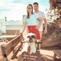 O casamento de Taina e Oscar Schneider - Foto Equipe 41