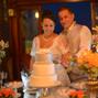 O casamento de Anna Weber e Donana Buffet e Restaurante 4