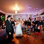O casamento de Ana Paula Lima Carvalho e TEARTE Produções Musicais 6