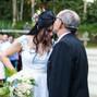 O casamento de Maria Daniela da Silva e Improving Ideas Photography 24