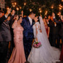 O casamento de Tatiane P. e Monica Decorações 61