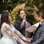 O casamento de Ingrid O. e Fontoura Lima Maia - Juiz de paz 53