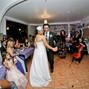 O casamento de Ana Paula Lima Carvalho e TEARTE Produções Musicais 7