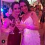 O casamento de Tania Menezes e Espaço D'Luccas - Buffet Uriel 29