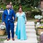O casamento de Maria Daniela da Silva e Improving Ideas Photography 25