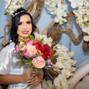 O casamento de Carla F. e Roney Rufino Fotografia 103