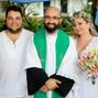 O casamento de Fransoice Luppi e Reverendo Max Batista 3