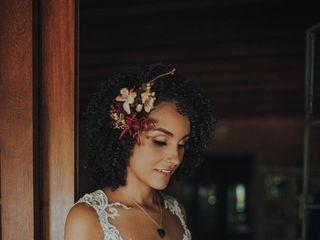 Carol Sumali Beauty Expert 4