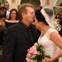 O casamento de Jaqueline Gabriel Prado e Rigo Fotografia e Vídeo 5