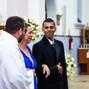 O casamento de Karla Helena Ladeira Fonseca e Matheus Júnior Da Costa Avelino e Julio Andrade Fotografia 17