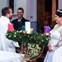 O casamento de Karla Helena Ladeira Fonseca e Matheus Júnior Da Costa Avelino e Julio Andrade Fotografia 18