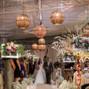 O casamento de Tatiane P. e Monica Decorações 64