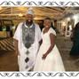 O casamento de Wilma e Moment Selfie - Totem fotográfico 6
