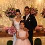 O casamento de Jaqueline Gabriel Prado e Rigo Fotografia e Vídeo 7
