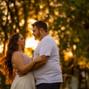 O casamento de Marcela C. e Amazing Fotografia 49