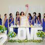 O casamento de Nathália Ferreira De Sousa e Buffet Luthita 2
