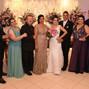 O casamento de Jaqueline Gabriel Prado e Rigo Fotografia e Vídeo 8