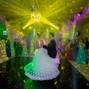 O casamento de Daniella Moreira e Cobaoz Fotografia 7