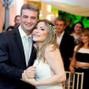 O casamento de Marimar Michels e Sérgio Soares 3