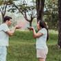 O casamento de Bruna Castelo Dobelin e Dayane Alves Fotografia 8