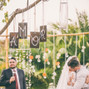 O casamento de Danyelle Hyorane e Thales Marques Fotografia 18