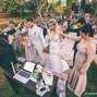 O casamento de Danyelle Hyorane e Thales Marques Fotografia 19