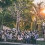 O casamento de Danyelle Hyorane e Thales Marques Fotografia 20