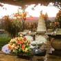 O casamento de Mariana Roveri e Eternity Foto e Vídeo 6