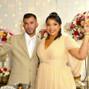 O casamento de Adailsa D. e RomeVideo Produções & Eventos 17
